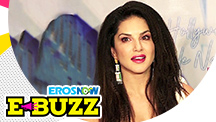 Sunny Leone and Urvashi Rautela spotted