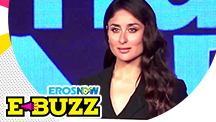 Kareena Kapoor Khan endorses child health and immunization