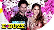 Bollywood celebs at Akash Ambani and Shloka s wedding