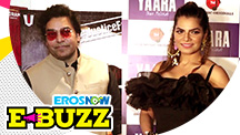 B-town Celebs Dazzle At Various Events