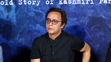 Vidhu Vinod Chopra launches the trailer of his upcoming film