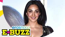 Kiara Advani And Karan Johar Launch The Trailer Of Their Upcoming Film