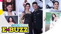 B-Town celebs attend Dabboo Ratnani's 2020 Calendar launch event
