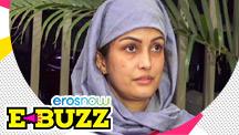 Nisha Rawal Talks About Estranged Husband, Karan Mehra