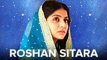 Roshan Sitara