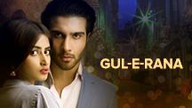 Gul-E-Rana