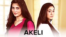 Akeli