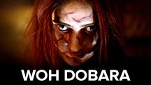 Woh Dobara