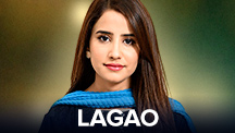 Lagao